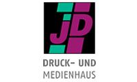 JD Druck und Medienhaus