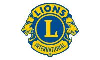 Lions-Club  Lauterbach-Vogelsberg