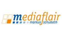 mediaflair ... für ihren internetauftritt