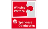 Sparkasse Oberhessen / Grebenhain